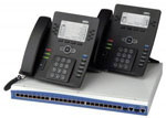 Adtran Telephone Solutions at SmithcommS