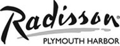 Radisson Plymout Harbor