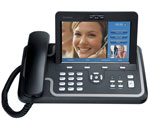 Medtel Services Telephone Solutions at SmithcommS