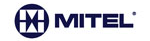 Mitel Telephone Solutions at SmithcommS