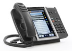 Mitel Telephone Solutions at the SmithcommS