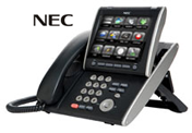 SmithcommS New England Telecommunications NEC